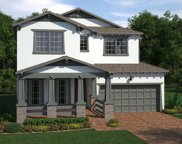358 Wooded Vine Point, Winter Springs image