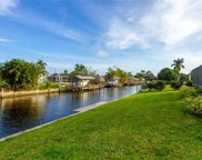 5329 Majestic CT, Cape Coral image