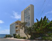 4909 Orchard Ave Unit #203, Ocean Beach (OB) image
