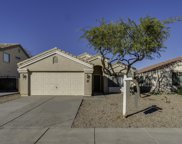 8316 W Crown King Road, Tolleson image