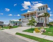 414 Harbour View Dr., Myrtle Beach image