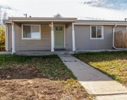 4160 West Walsh Place, Denver image