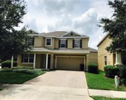 740 Legacy Park Drive, Casselberry image
