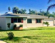 3644 W Fountain, Fresno image