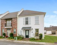 10369 Alderman Dr, Baton Rouge image
