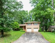 2719 Knollview Drive, Decatur image