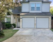 9162 Ridge Breeze, San Antonio image