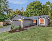 2415 208th Place SE, Bothell image