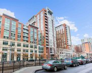 201 Luis M Marin Blvd Unit 1113, Jc, Downtown image