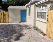 1207 NE 13th Street, Fort Lauderdale image