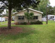366 Calhoun Drive, Garden City Beach image