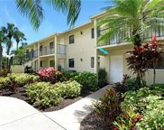 28130 Pine Haven WAY Unit 19, Bonita Springs image