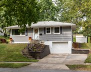 3915 3rd Place NW, Rochester image
