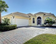 9048 SE La Creek Court, Hobe Sound image