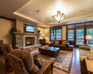 5001 Northstar Drive Unit 206, Truckee image