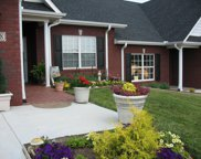 7529 Napa Valley Way Unit 53, Knoxville image