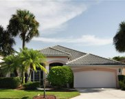 12680 Hunters Ridge Dr, Bonita Springs image