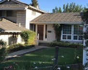 450 Meadowview Drive, Vacaville image