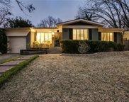 1010 Tipperary Drive, Dallas image