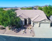 3764 N Canyon Wash --, Mesa image