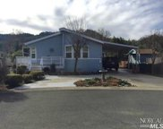 16100 North Highway 101 Unit 91, Willits image
