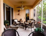 13061 Sandy Key BEND Unit 402, North Fort Myers image