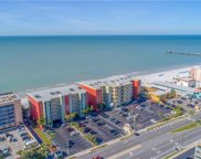 17200 Gulf Boulevard Unit 308, North Redington Beach image