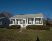 1396 Peconic Bay Blvd, Jamesport image
