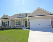 440 Windermere Lake Circle, Conway image