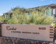 16420 N Thompson Peak Parkway Unit #1048, Scottsdale image