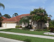 5275 White Ibis Drive, North Port image