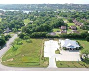 Lot 1233-A Meadowlakes Drive, Meadowlakes image