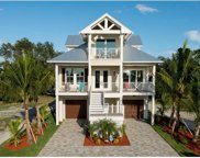 830 SAN CARLOS DR, Fort Myers Beach image