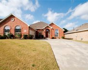 4608 Clear Lake, Mesquite image