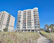 2501 S Ocean Blvd. Unit #707, North Myrtle Beach image