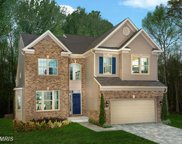 2008 CROMWELL RIDGE COURT, Baltimore image