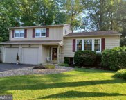 1104 Willowdale   Drive, Cherry Hill, NJ image