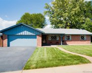 4925 South Lipan Drive, Englewood image