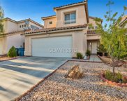 7962 ANGEL TREE Court, Las Vegas image