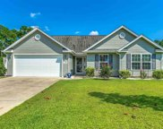 305 Southern Branch Dr, Myrtle Beach image