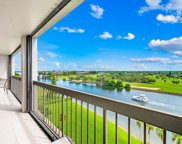356 Golfview Road Unit #1006, North Palm Beach image