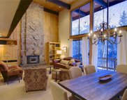 2430 Storm Meadows Drive Unit 32, Steamboat Springs image