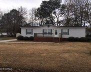 1074 Waterview Lane, Carolina Shores image