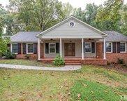 627 Macon Place, Raleigh image