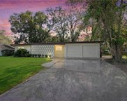 510 Moonstone Way, Orlando image