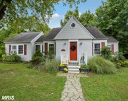 1427 MILDRED PLACE, Edgewater image