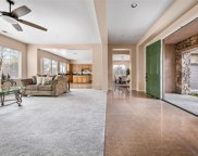 14265 Merion Circle, Valley Center image