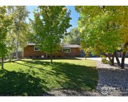 413 Diamond Ct, Fort Collins image