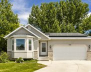 1441 W Neville Ct S, West Valley City image