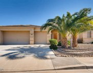 6581 S Salt Cedar Place, Chandler image